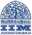 IIM Logo