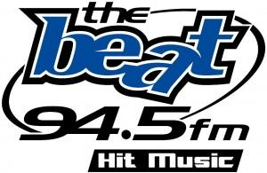 Beat_94.5_Logo1-300x195