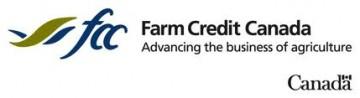 Farm Credit Canada