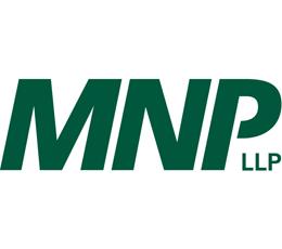 MNP_logoLLP343C