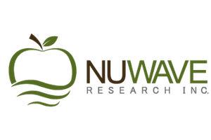 nuwave_logo_new