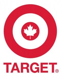 target_logoCAN